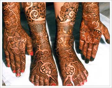 Mehndi K Design Photos Pictures Pics Images