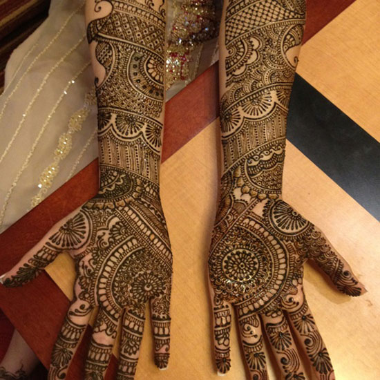 Forum on this topic: Marwari dulhan mehndi designs – Marwari bridal , marwari-dulhan-mehndi-designs-marwari-bridal/